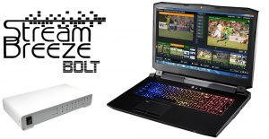 Stream-Breeze-Bolt-Laptop